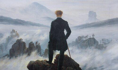 Ep. 20 發布|孤獨是件好事嗎?關於孤獨的哲學辯證
